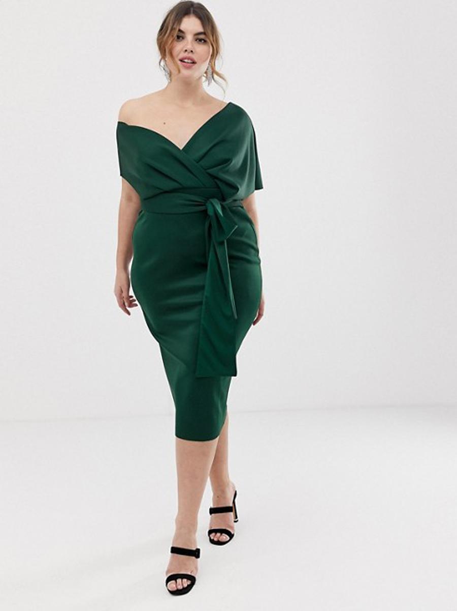 curvy-con-dress-7.jpg