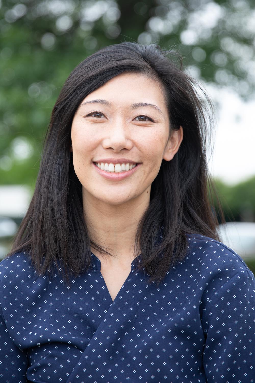 Women's Ministry - Angela ChenFacilitate spiritual growth and fellowship for women