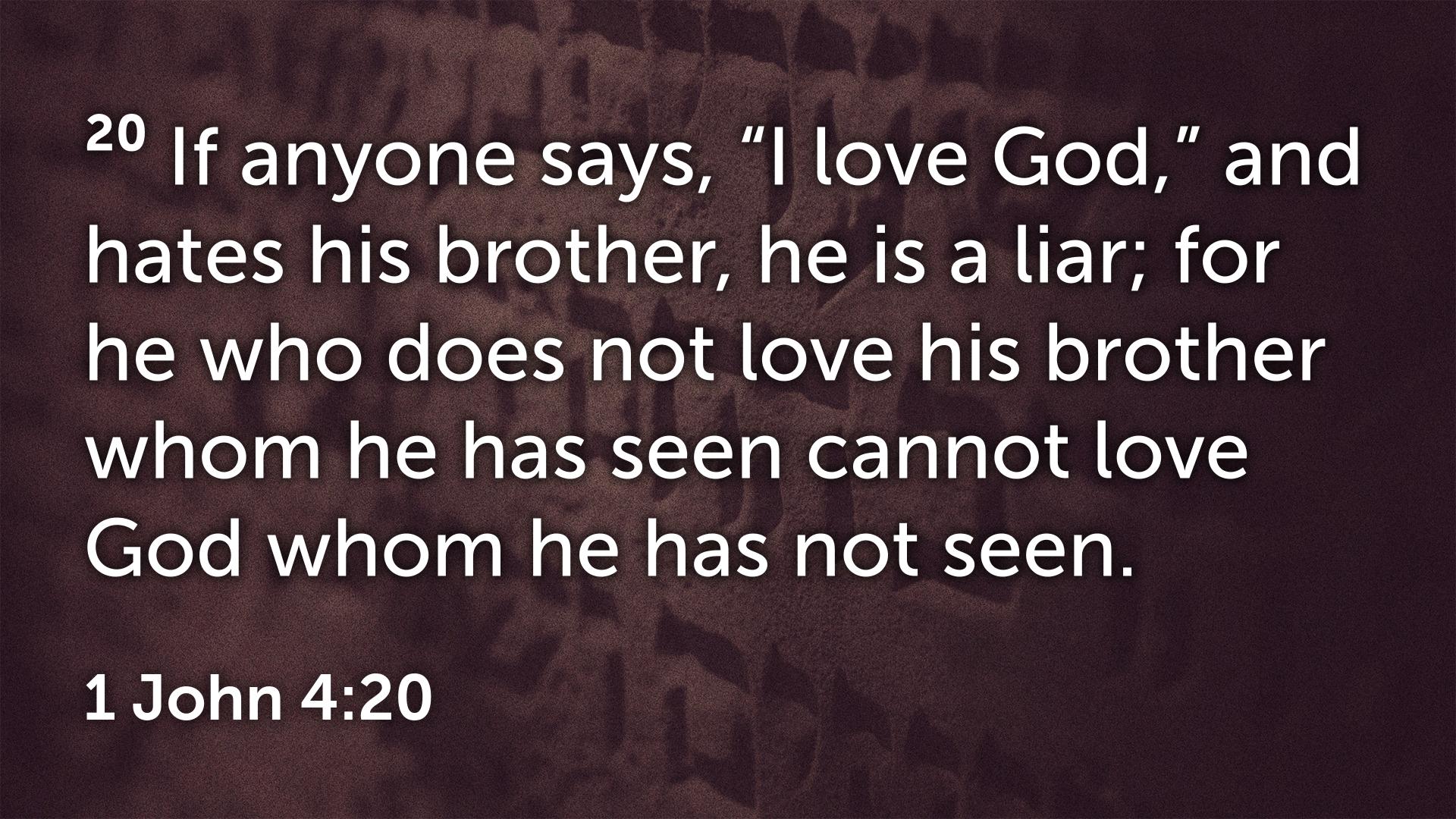 10 commandments.013.png