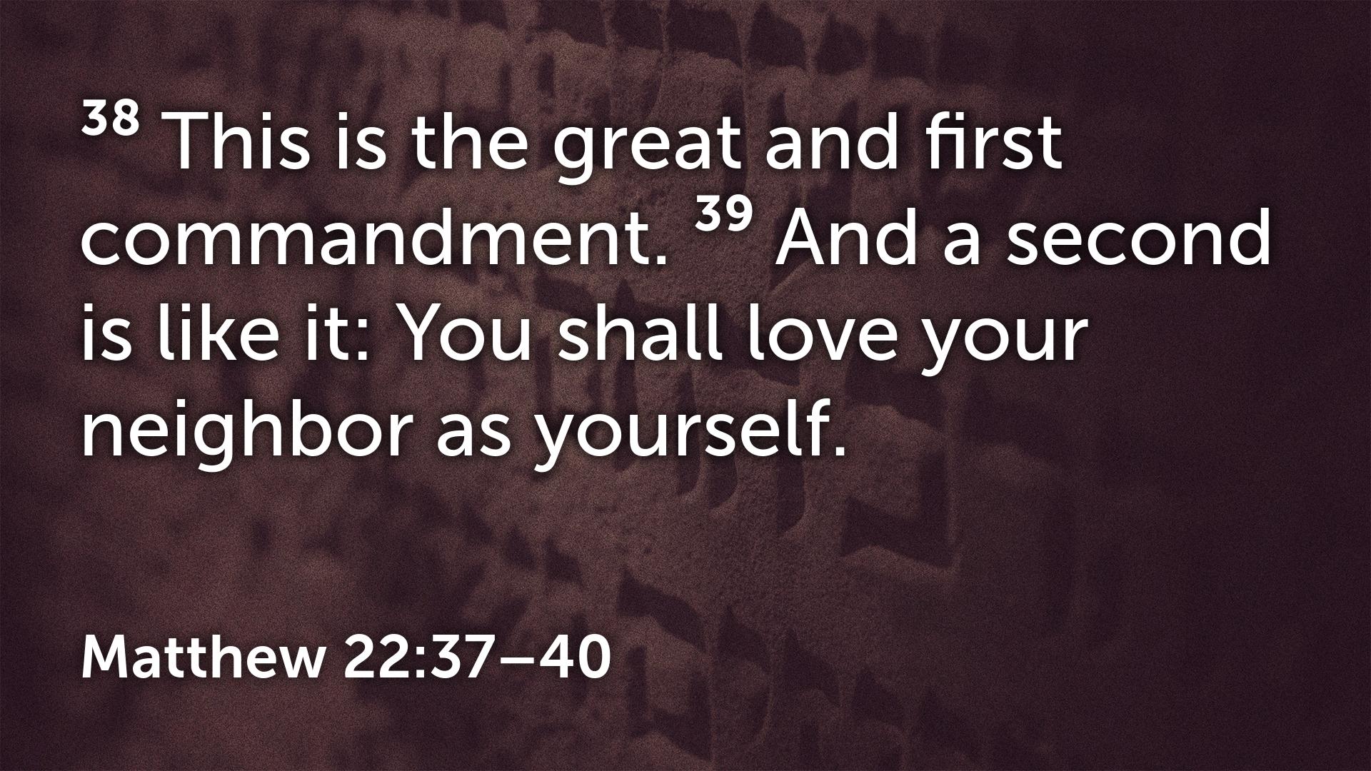 10 commandments.004.png