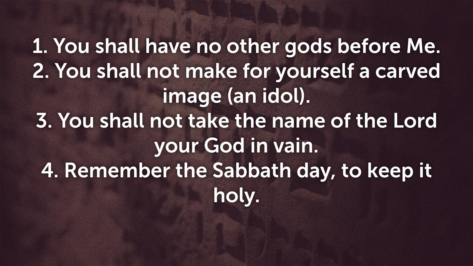 10 commandments.001.png