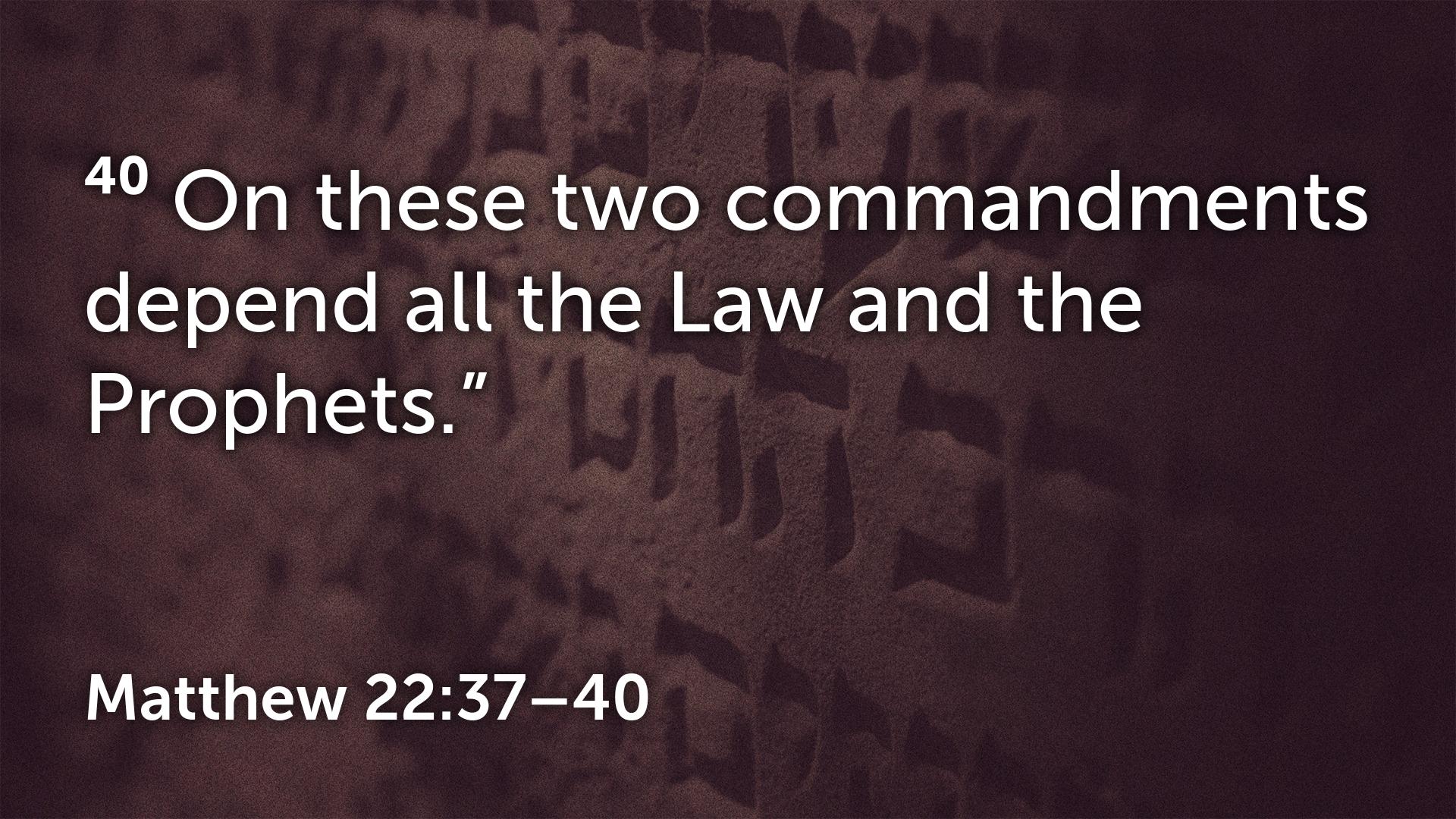 10 commandments.005.png