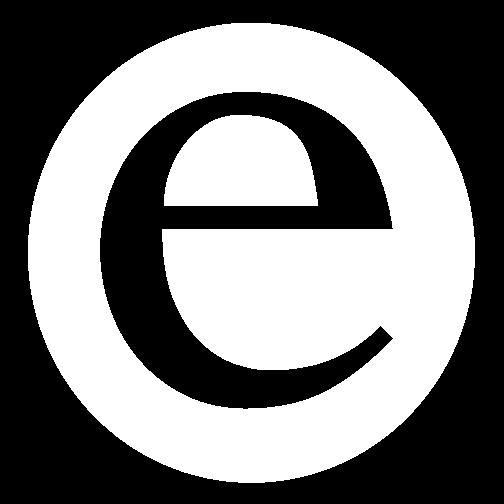 e-logo-white.png
