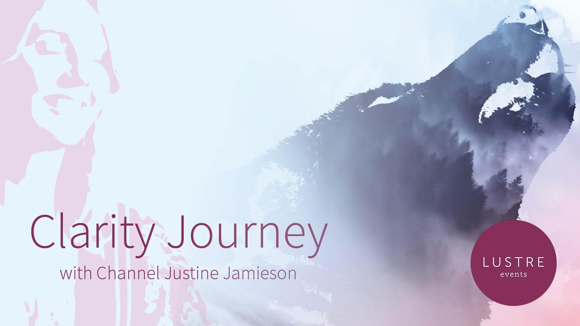 clarity+journey+event+banner.jpg
