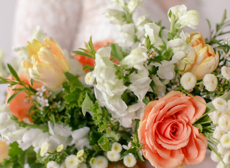 Kansas City Wedding Florist Flora Design co.