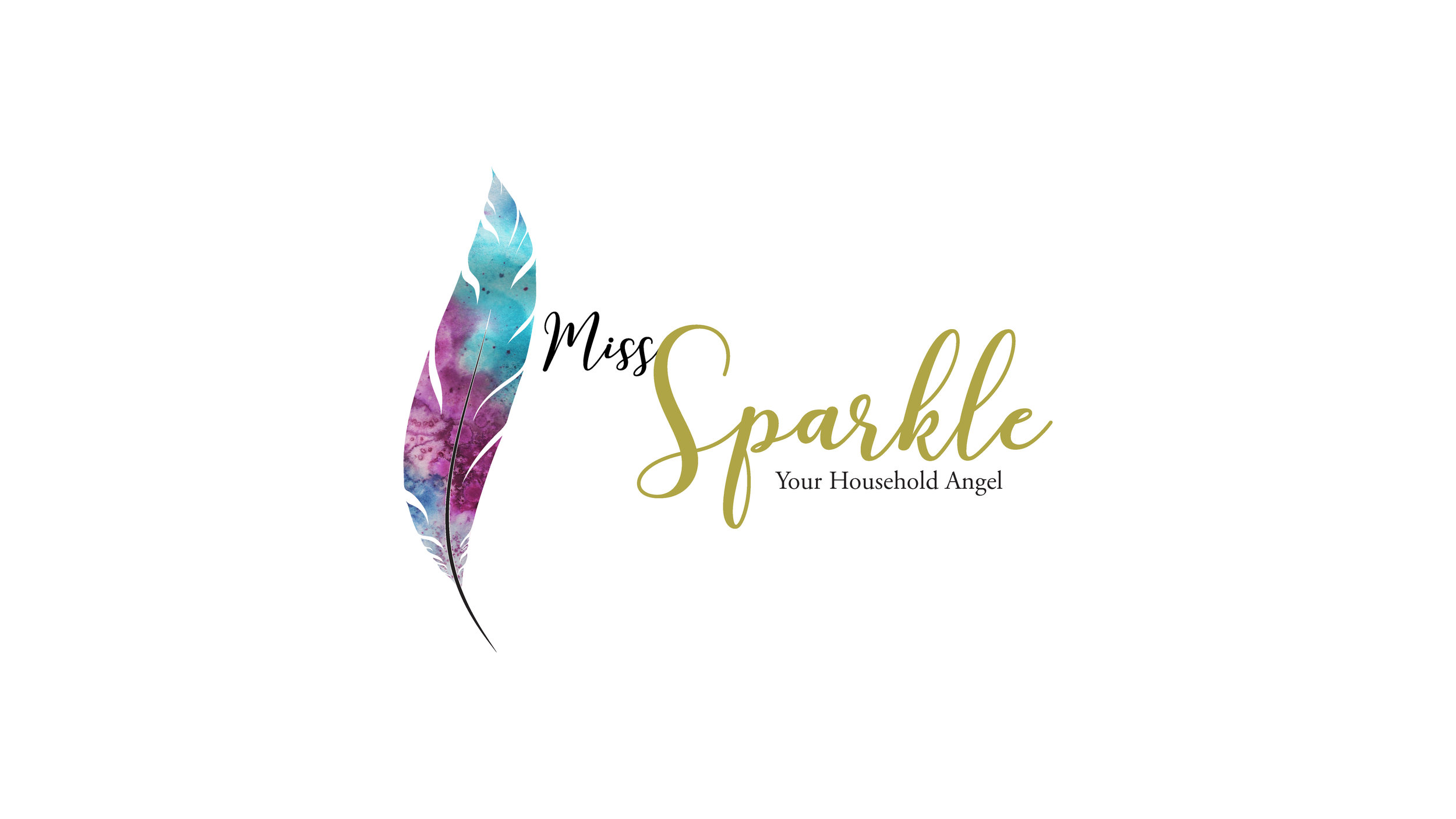 Miss_Sparkle_LogoBG_(medium).jpg