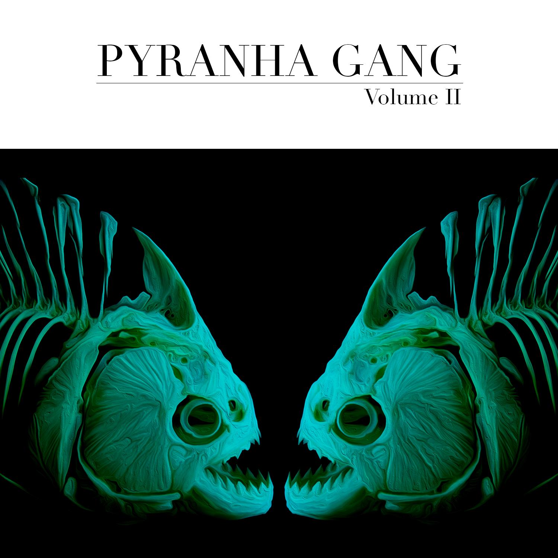 Pyranha Gang V2_(mock_1).png