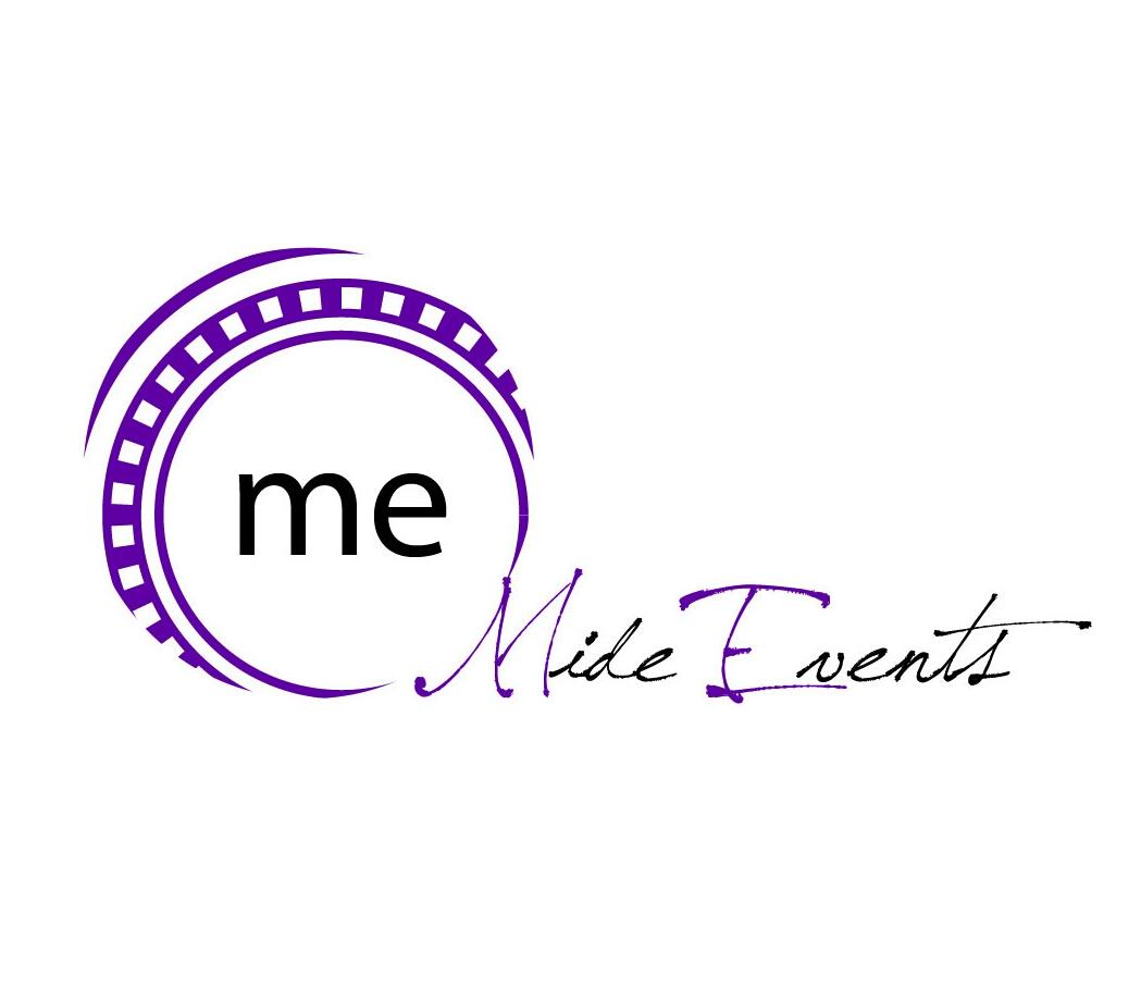 MideEvents Logo.jpg