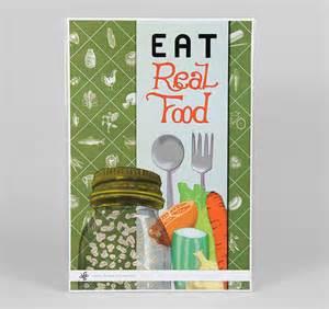 EAT REAL FOOD POSTER.jpg