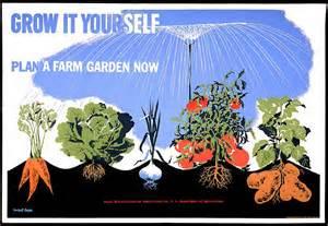 grow it yourself.jpg