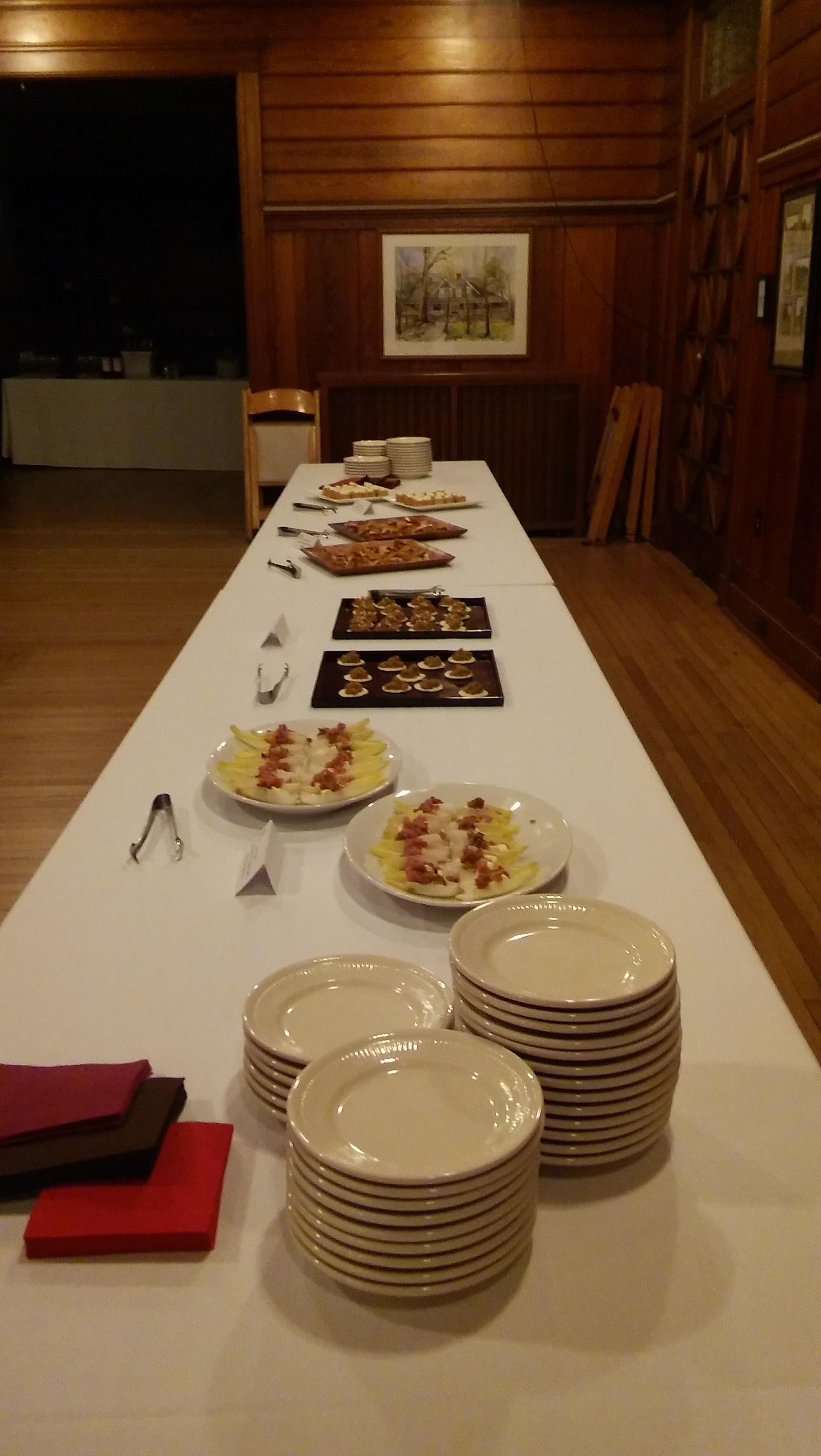 cincy persimmon table of food 2.jpg