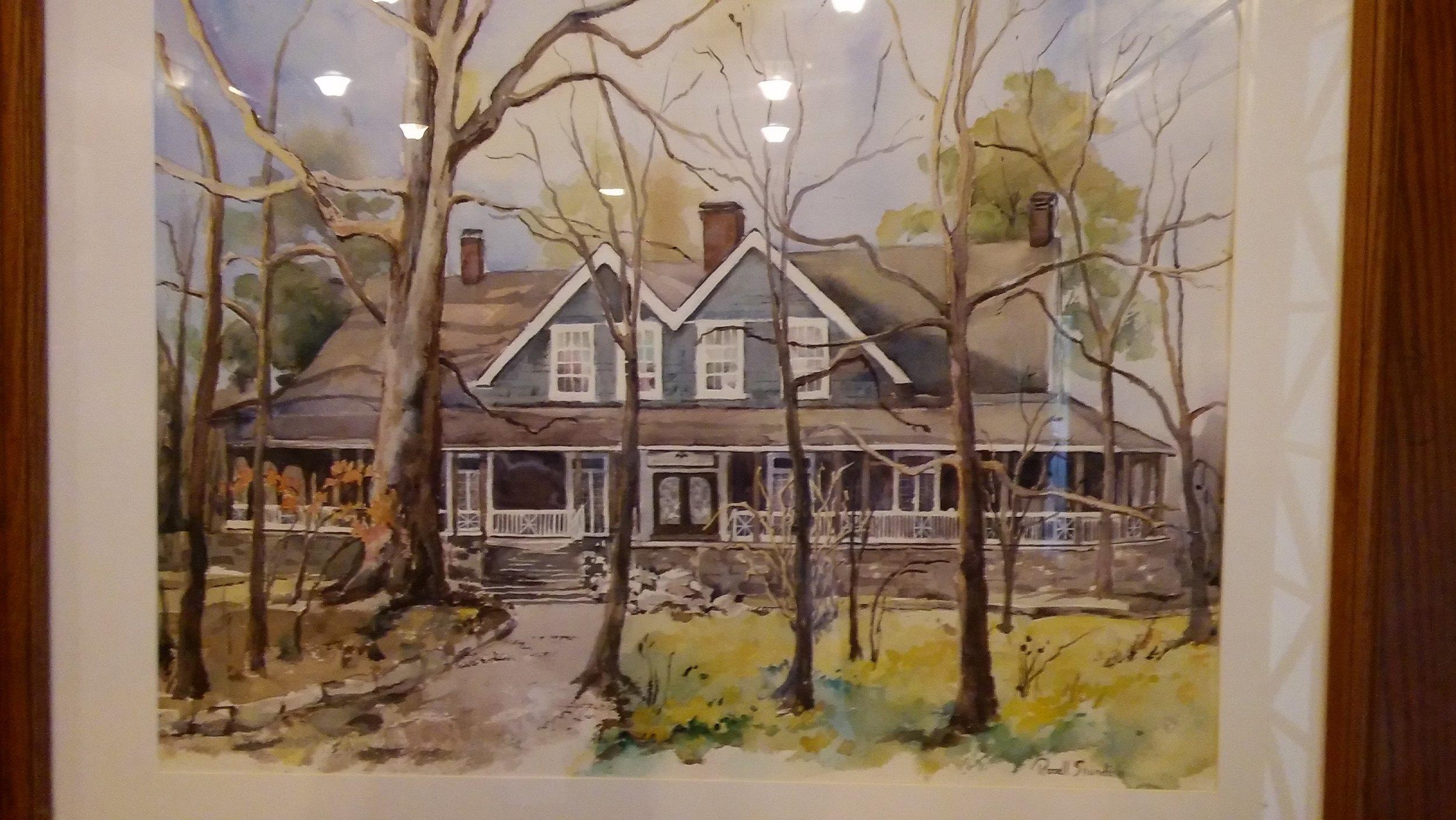 cincy painting of the home.jpg