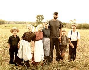 modern homesteaders.jpg