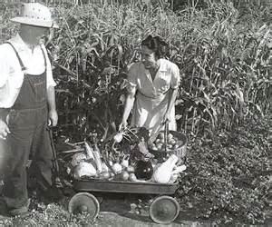 grandparents gardening.jpg