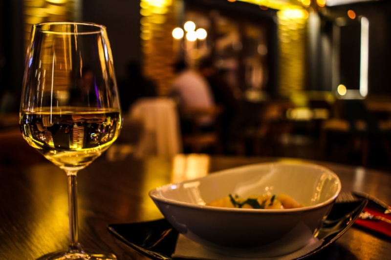 wine, wine pairings