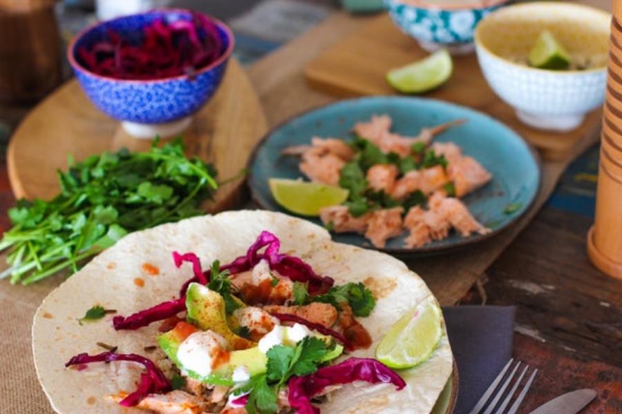 tacos, taco tuesday, food