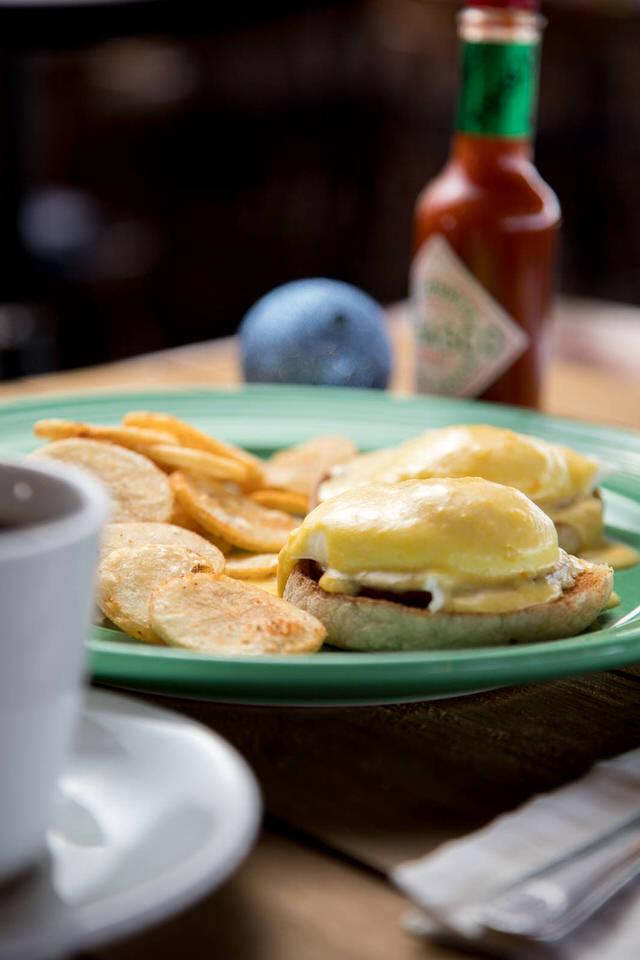 Moby Breakfast-102.jpg