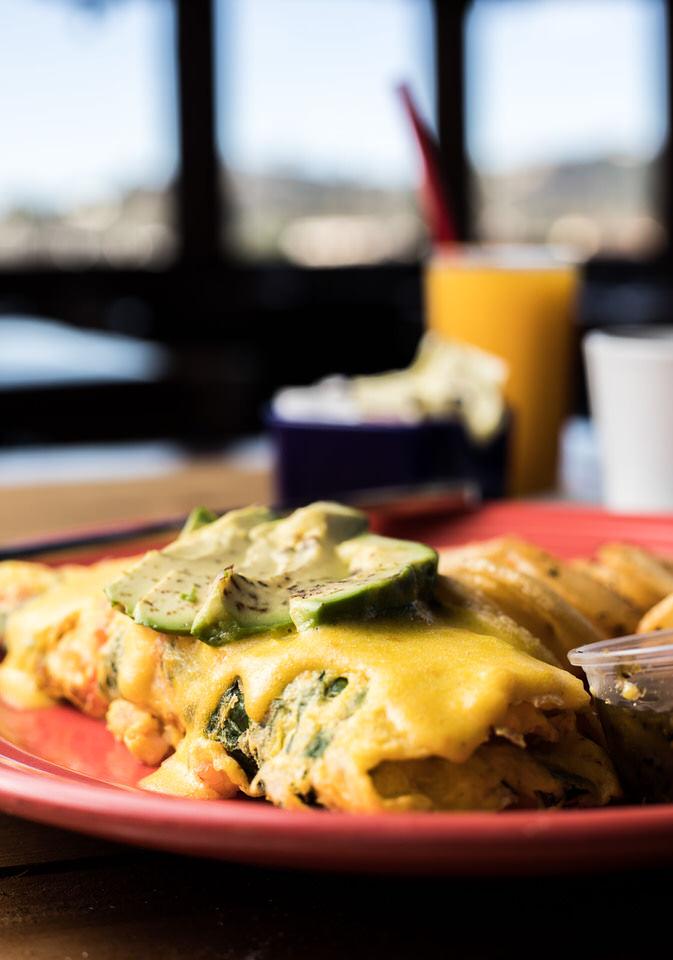 Moby Breakfast-108.jpg