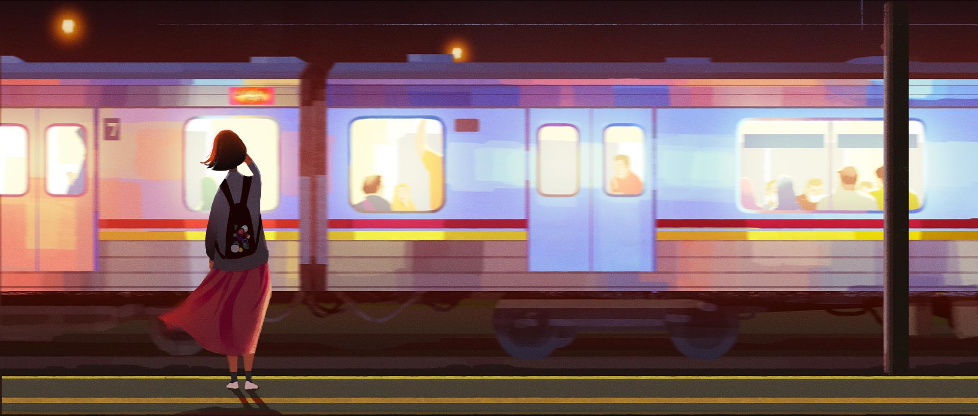 Train_passby.jpg