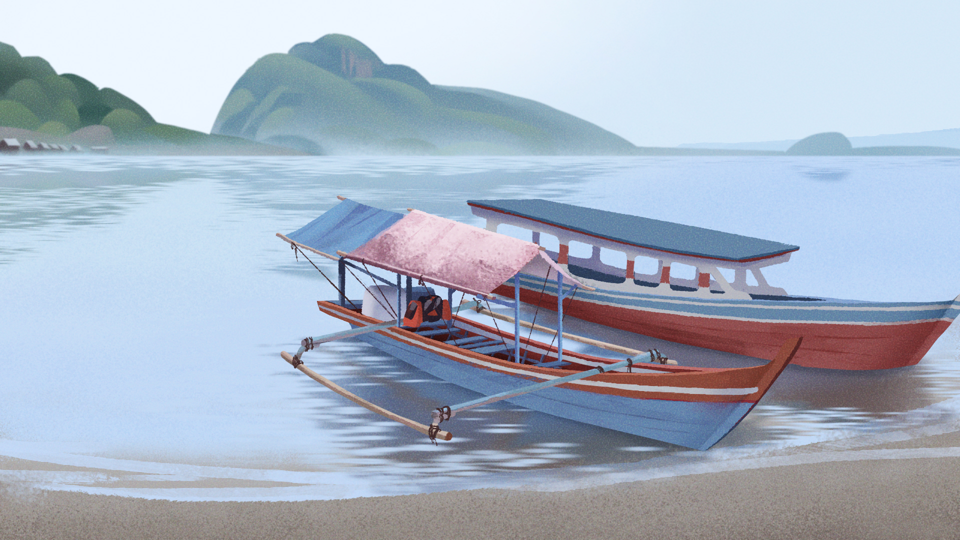boat_lampung.jpg