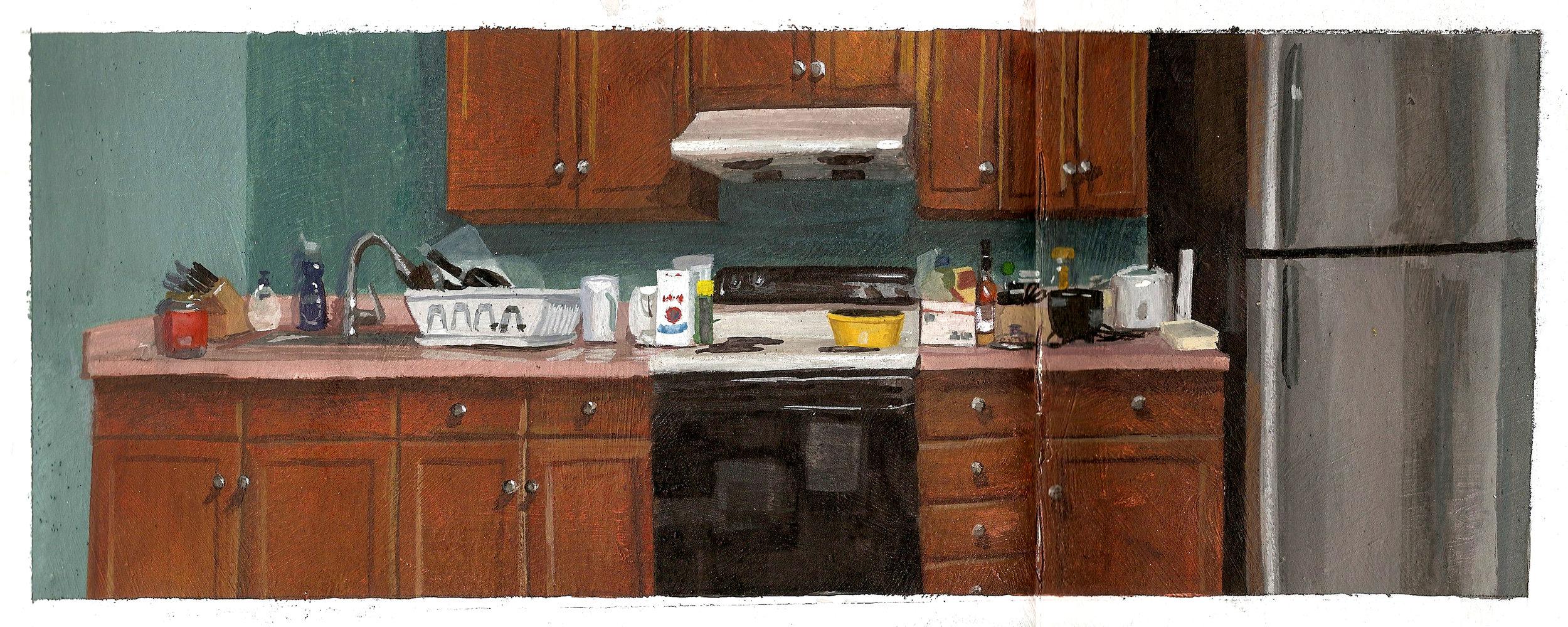 dapur.jpg