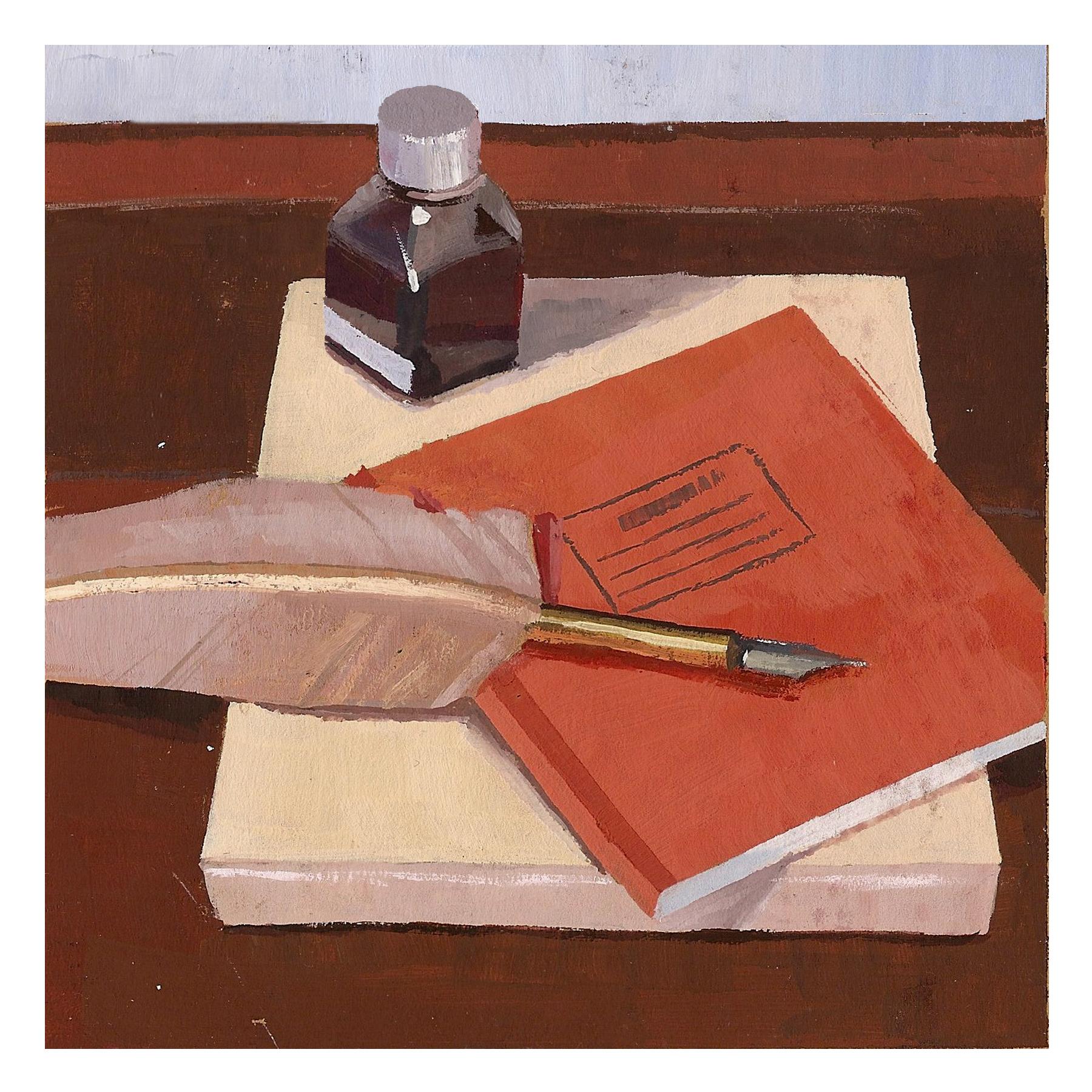 sketchbook 6x6 3.jpg