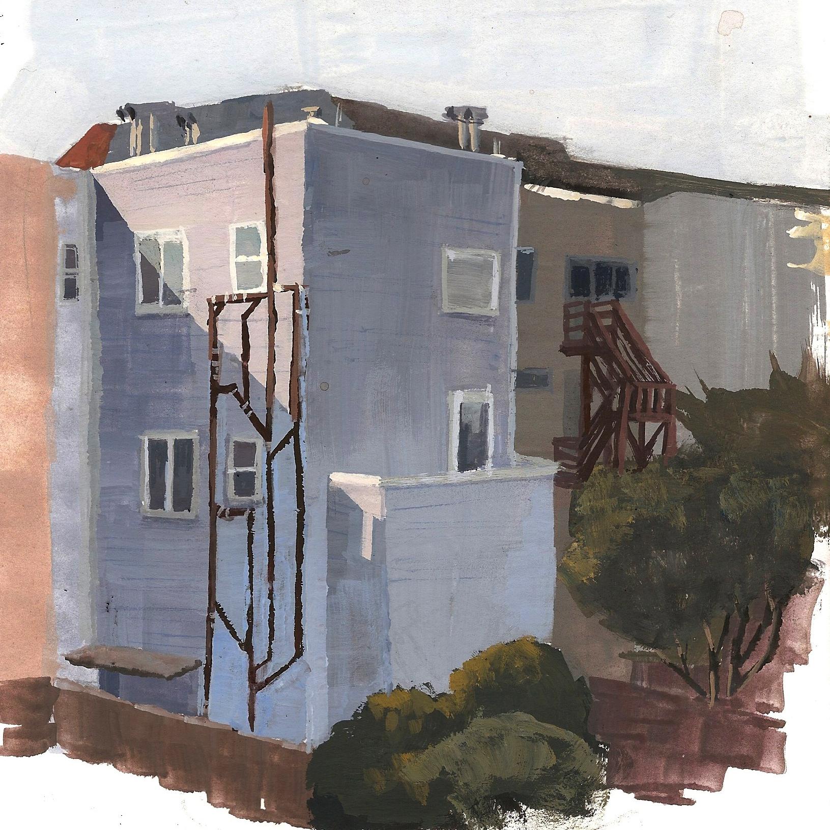 sketchbook 6x6 16.jpg