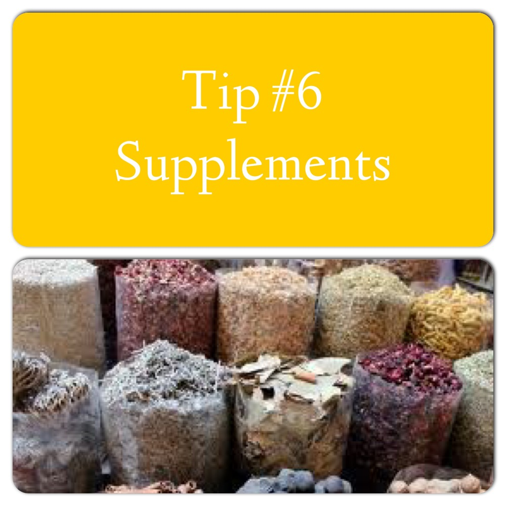 There are many supplements you can take to maintain and rebuild gut health. My top 3 favourites are;  1. Saccharomyces boulardii (SB) Is a beneficial yeast which discourages the growth of harmful micro-organisms and reduces digestive inflammatory mediators. It is also not affected while taking antibiotics.  2. L.Glutamine - Is an essential amino acid supplement that is anti-inflammatory and necessary for the growth and repair of your intestinal lining.  3. Digestive Enzymes - They support the breakdown, absorption, and utilization of macronutrients. Taken with meals, they work with the body's own reduced supply of enzymes to achieve maximum digestion and support intestinal repair mechanisms.  There are my 6 top tips for maintaining good gut health. I would recommend consulting with a practitioner to guide you through a protocol that is specific for you and before buying and taking any supplements.    Mel x