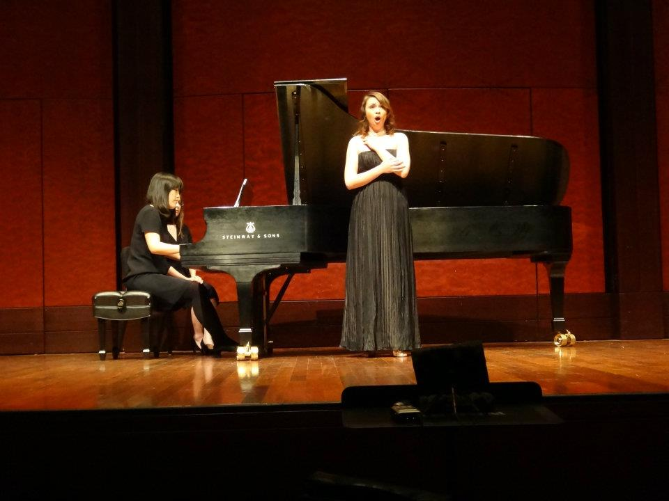 Recital4.jpg