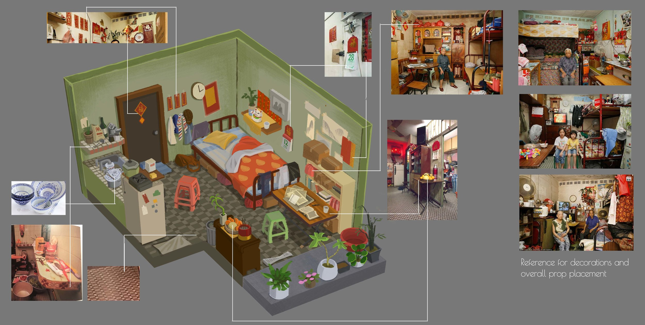 ApartmentCutaway.jpg