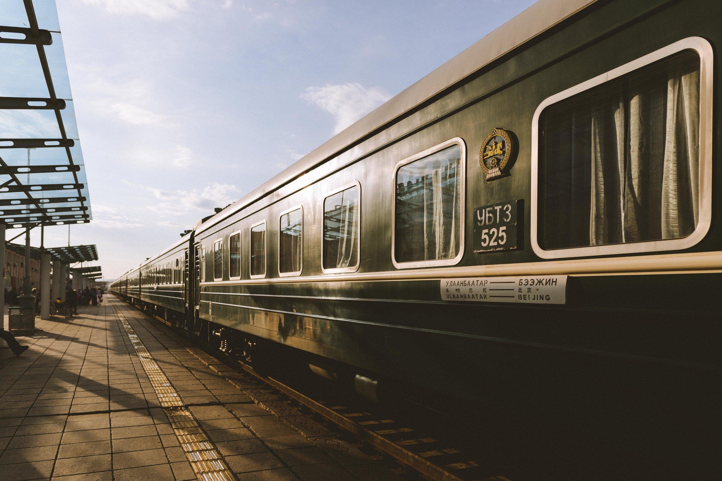 2M2A0400.jpg