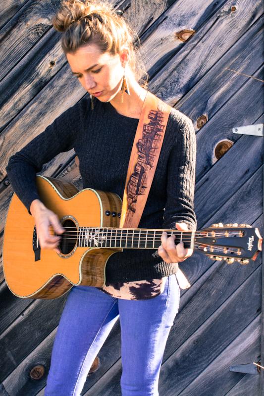 arizona-sunrise-guitar-strap-2.jpg