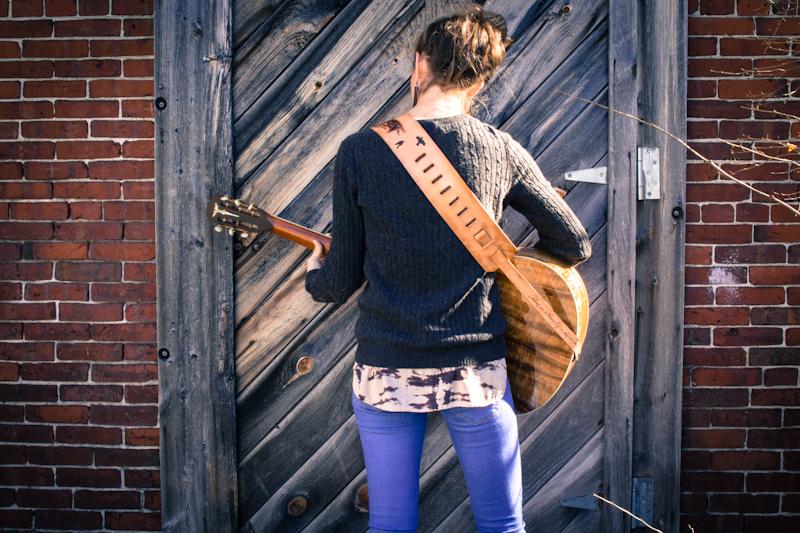 arizona-sunrise-guitar-strap-3.jpg