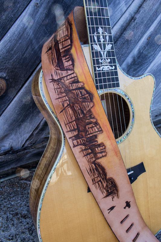 arizona-sunrise-guitar-strap-4.jpg