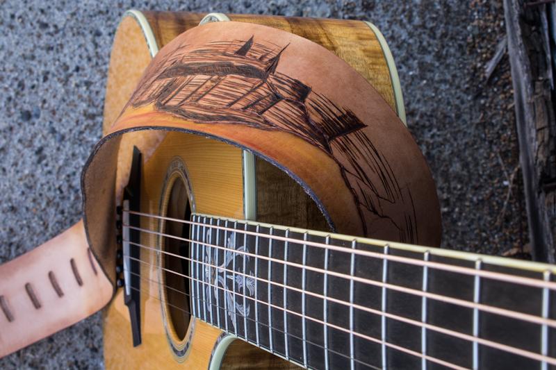 arizona-sunrise-guitar-strap-5.jpg