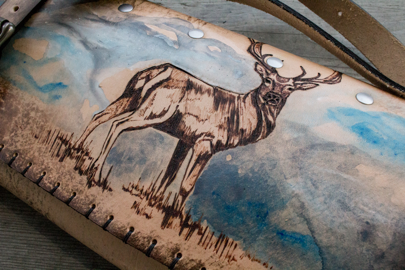 deer-in-the-mist-custom-leather-chef-roll-8.jpg