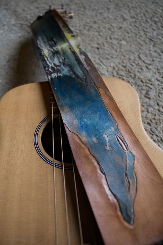 ocean-guitar-strap-6.jpg