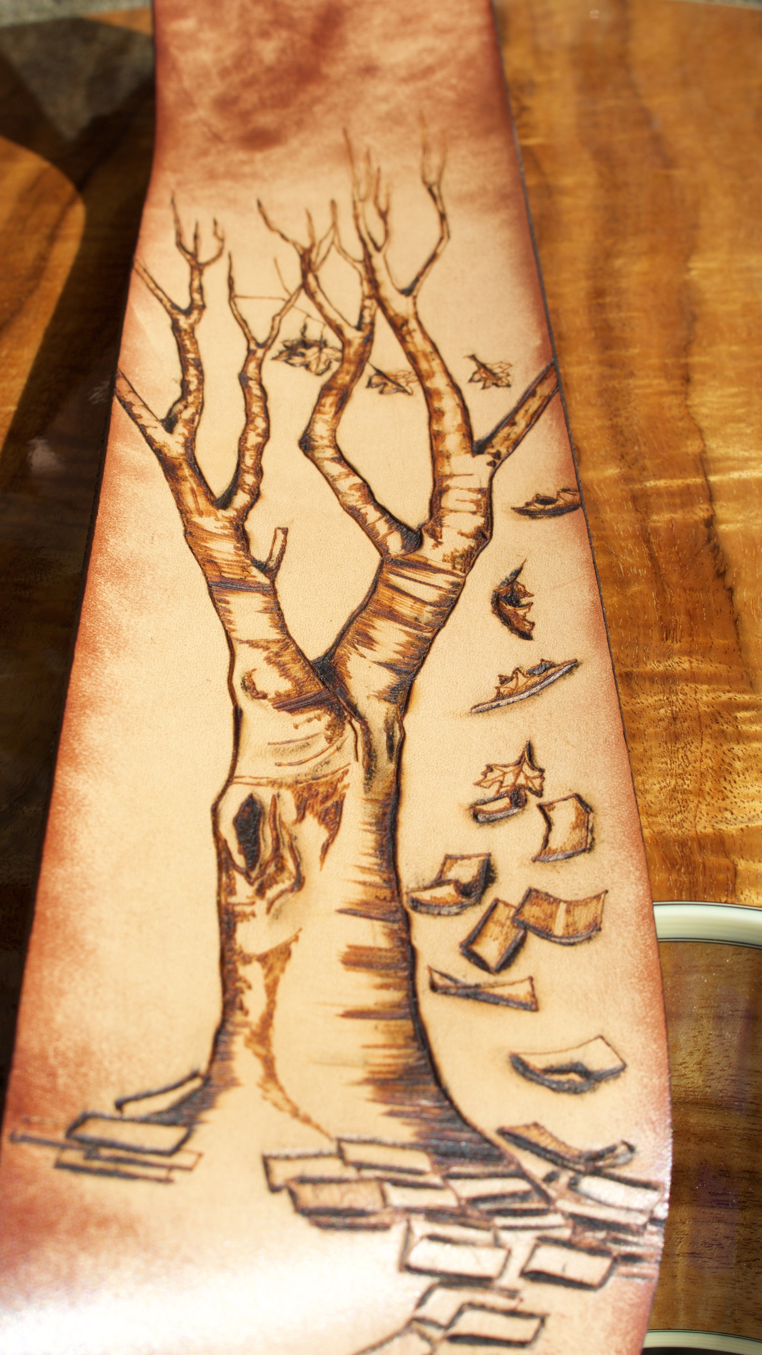 img_1432tree-guitar-strap-with-butterfly.jpg