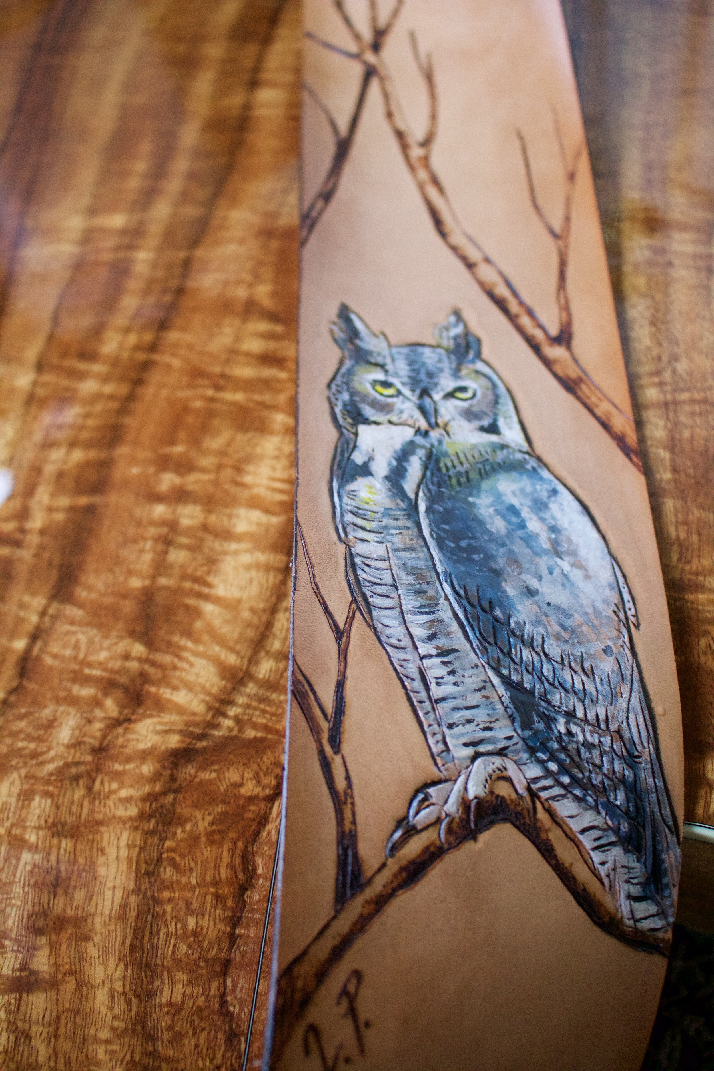 owl-guitar-strap-2.jpg