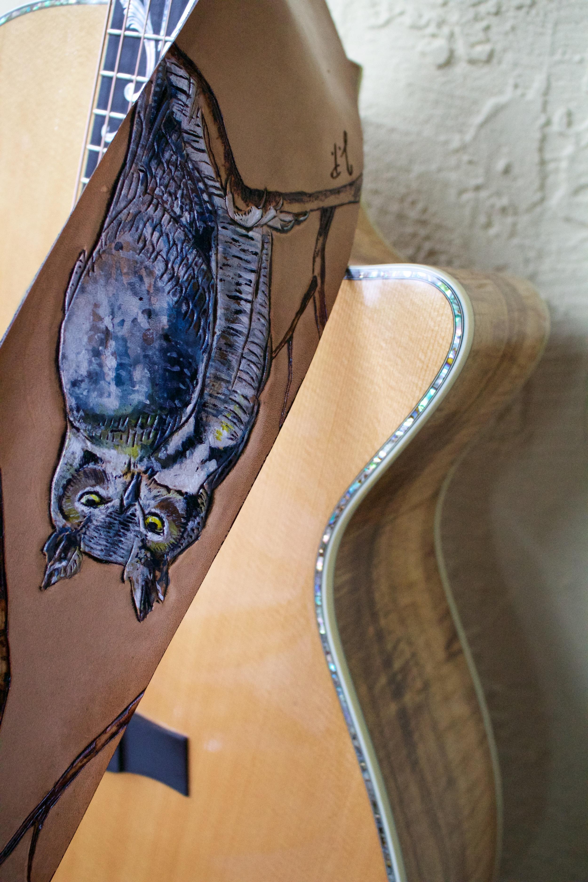 owl-guitar-strap.jpg