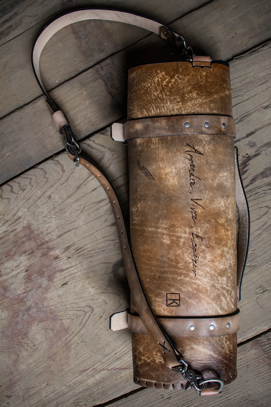 wolves-howling-leather-knife-roll-3.jpg