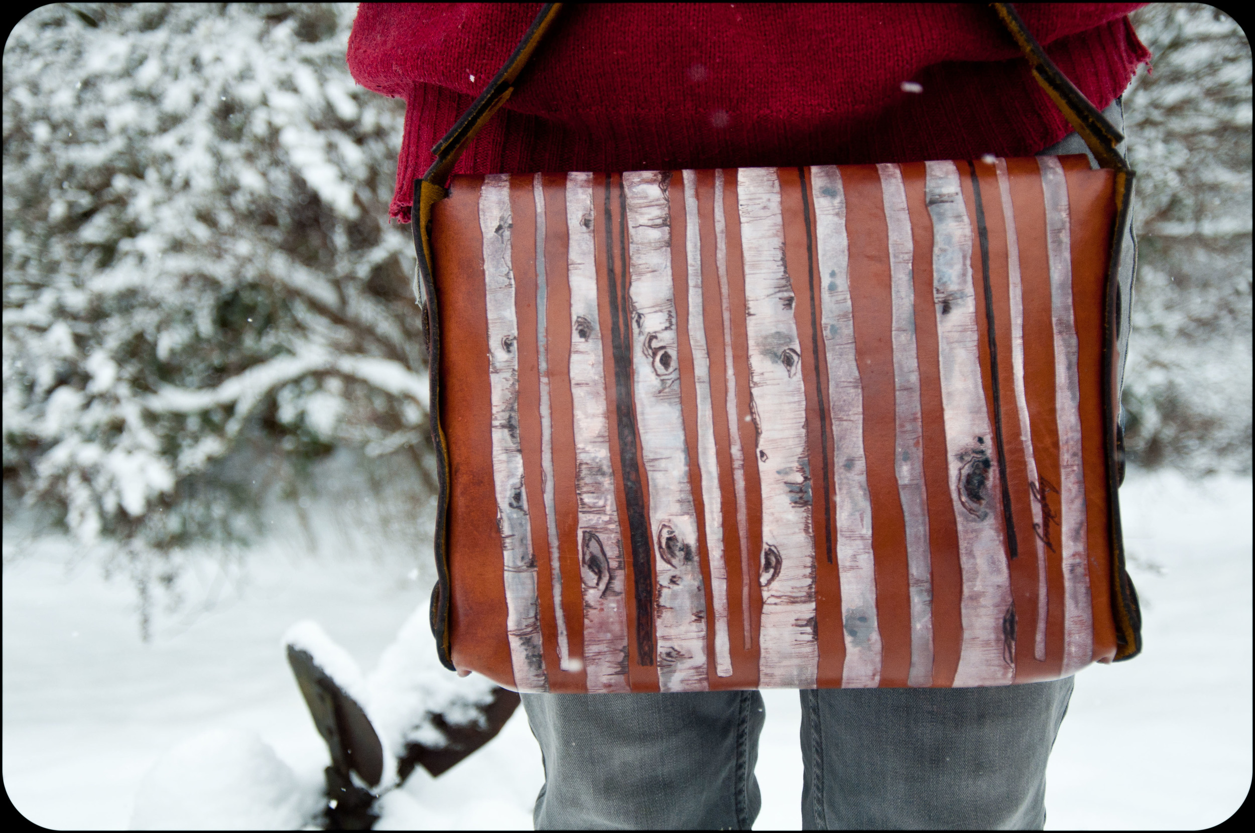 birch-bag-je-ne-veux-5.jpg