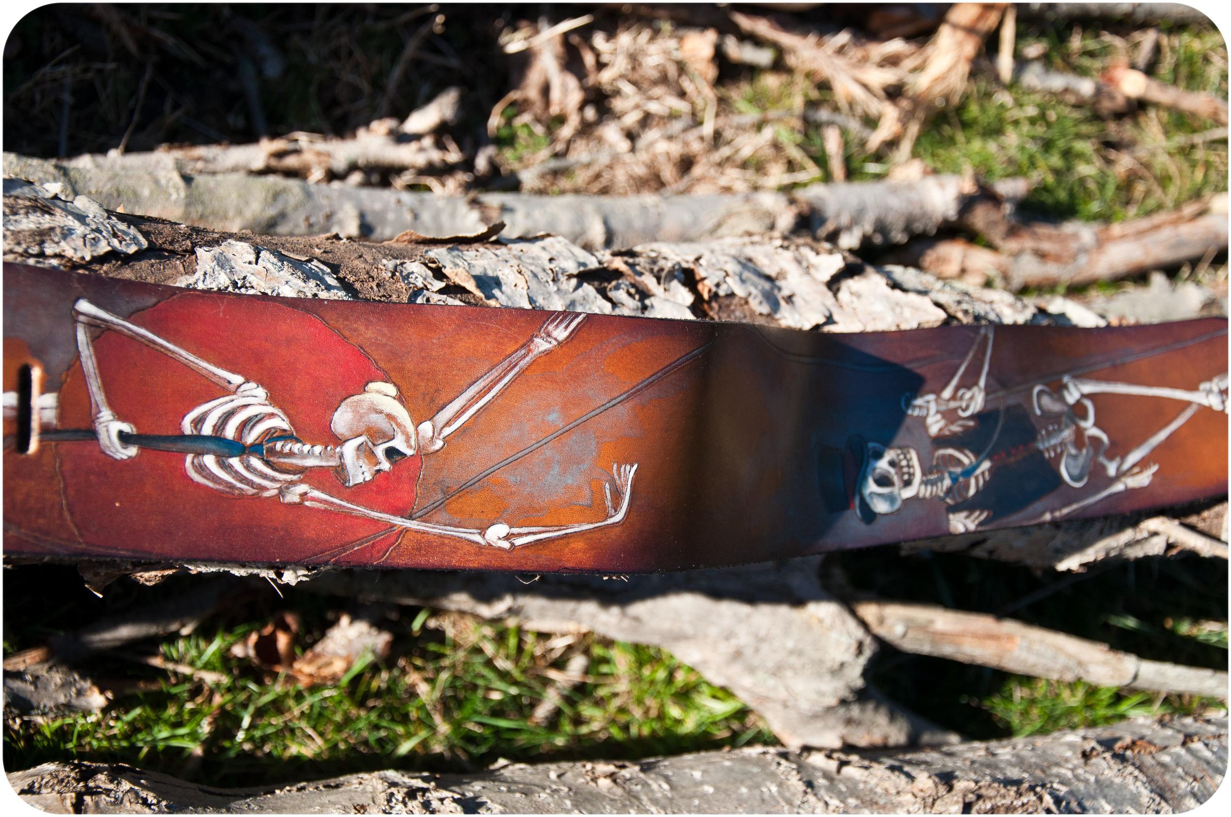 skeleton-guitar-strap-13.jpg