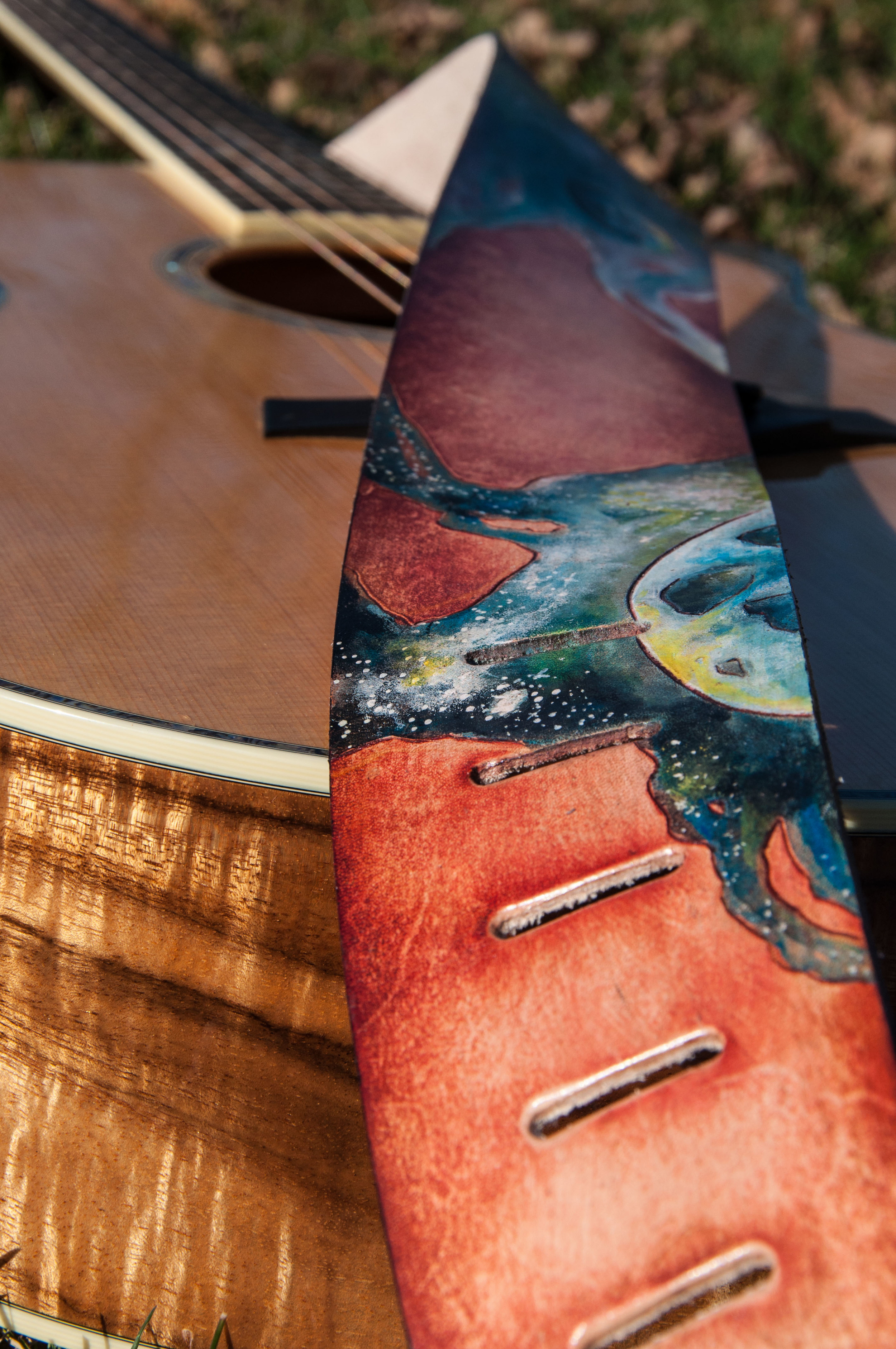 custom-leather-psychadelic-planets-guitar-strap-2.jpg