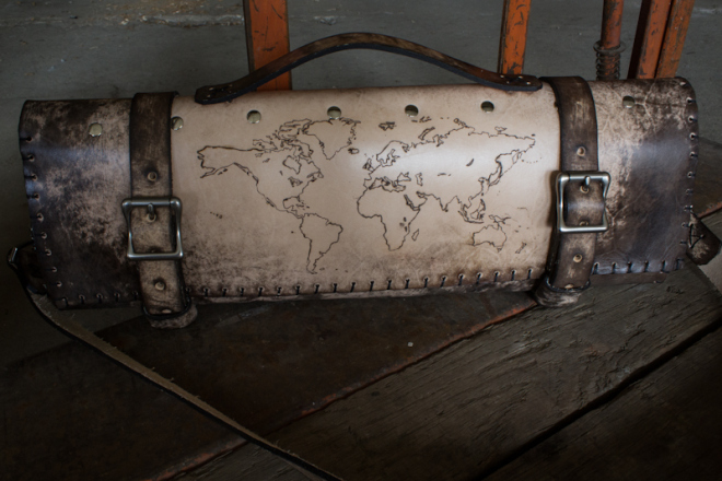 world-map-custom-leather-chef-roll-2.jpg
