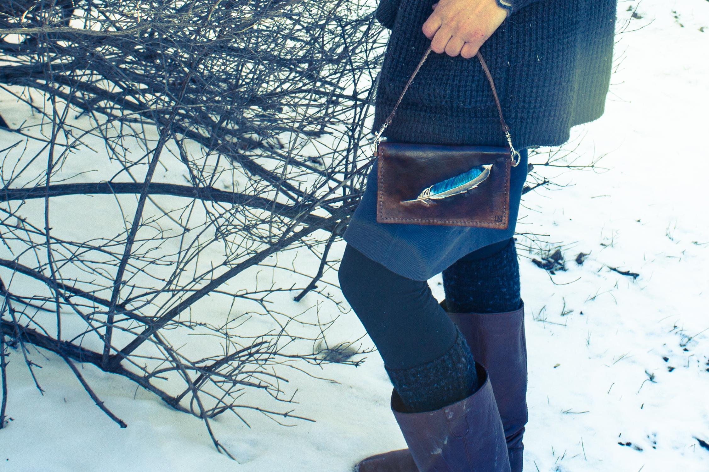 blue-jay-custom-leather-wallet-7.jpg