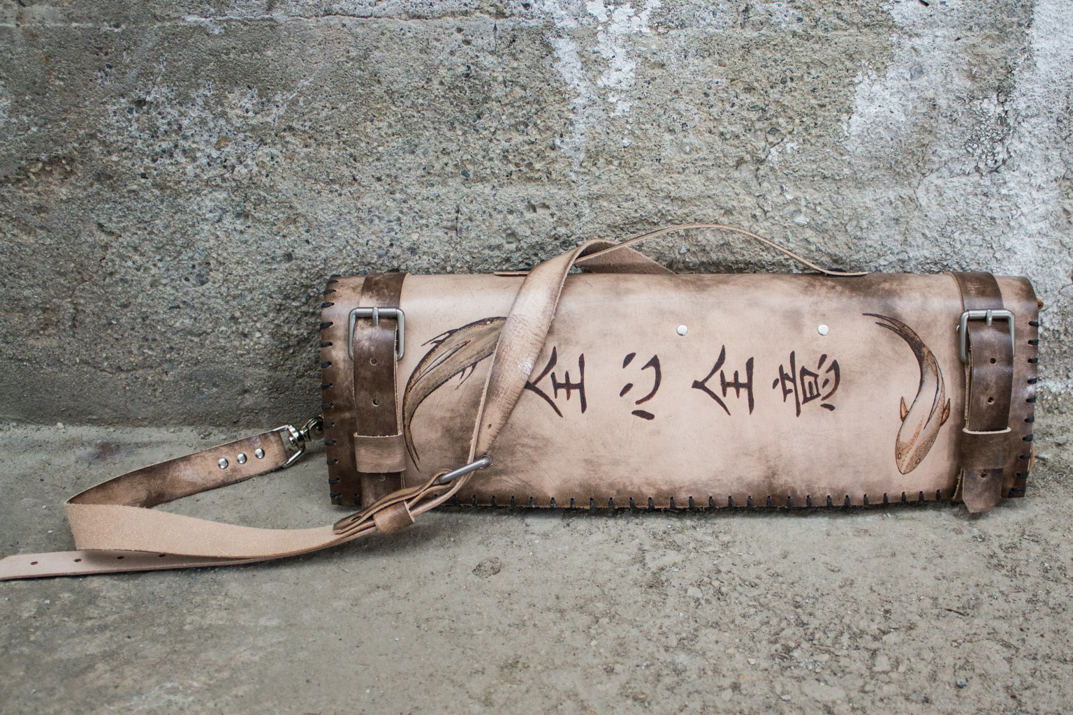 koi-leather-knife-roll-5-e1446189534121.jpg