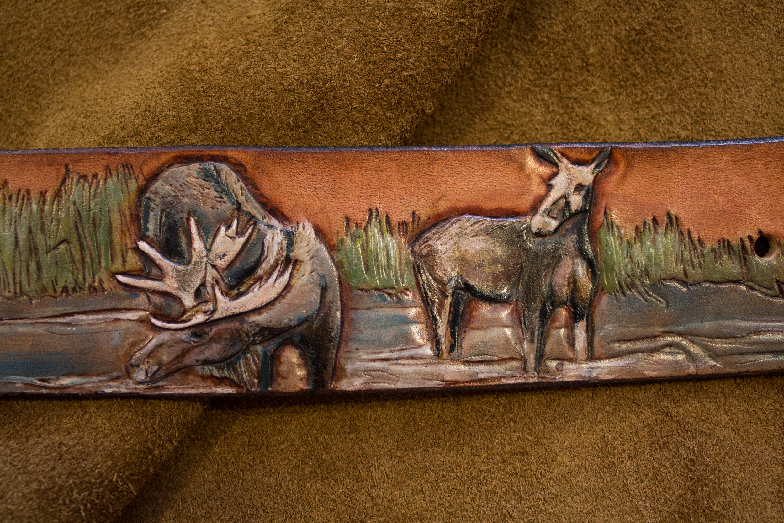custom-leather-moose-belt-4.jpg