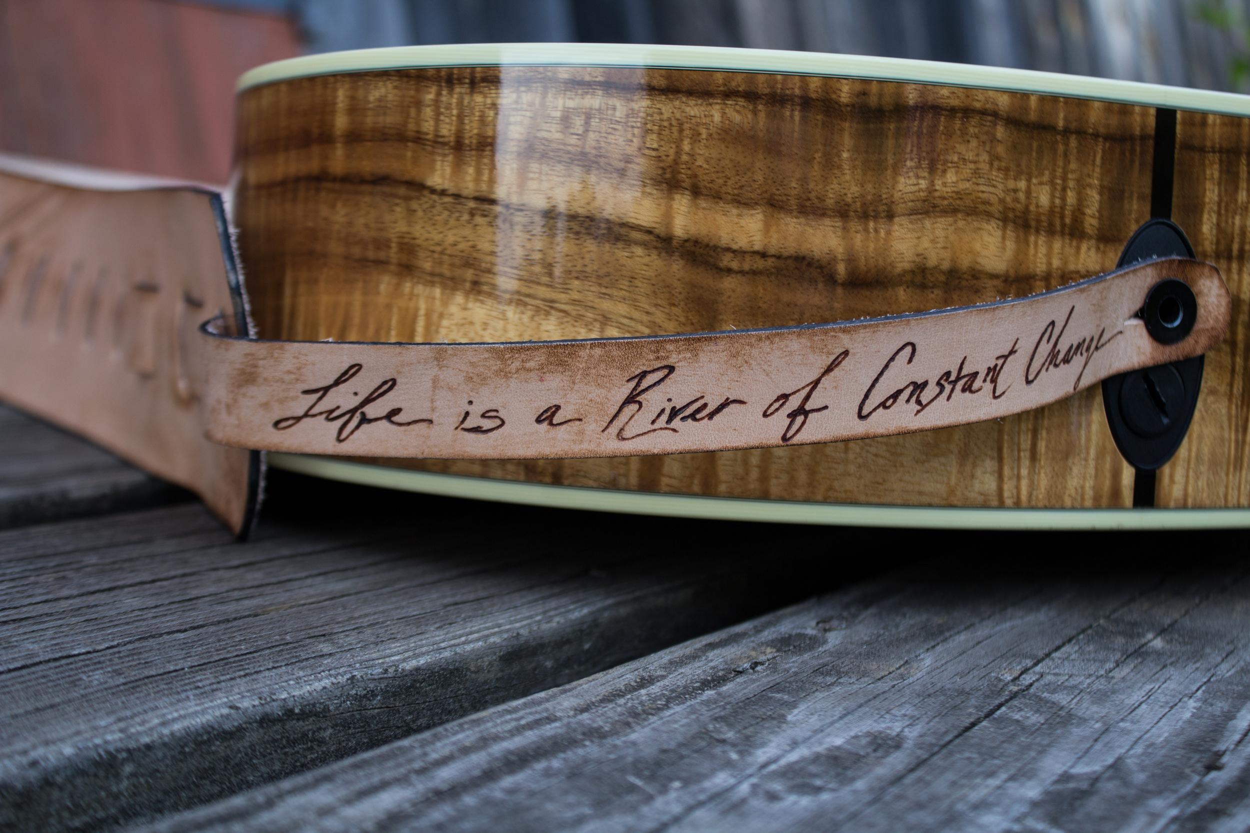 custom-guitar-strap-burnt-maple-leaves_-9.jpg