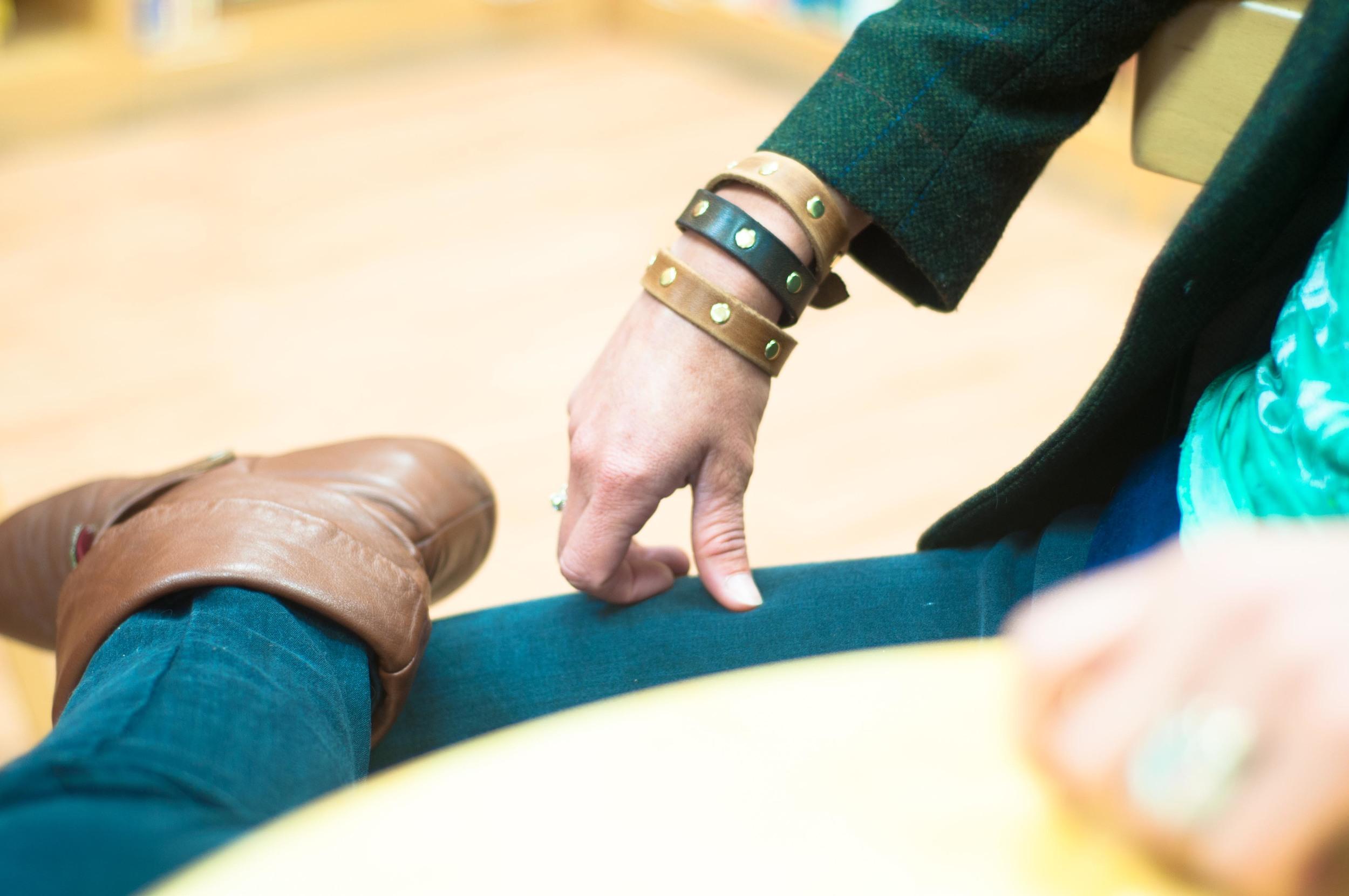 rivet-leather-cuffs-4.jpg